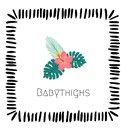 babythighs
