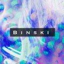 bbinski