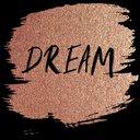 2008_Dream