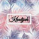 khadijah_1