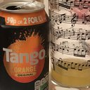 orange109