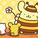 bunny_bun