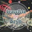 Bryn14
