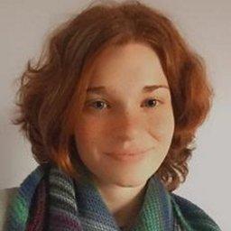 MargaretPR's avatar