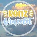 Roz_bracel