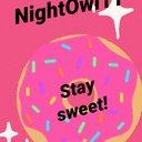 NightOwl11