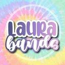 LauraLaurk