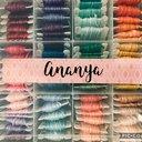 ananya123