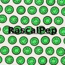 RascalPep3
