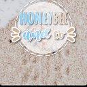 _honeybee_