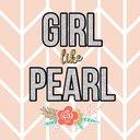 Girl_Pearl