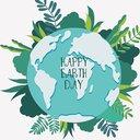 earthday22