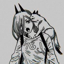 CKT2003's avatar