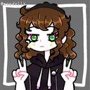 ur_so_loud
