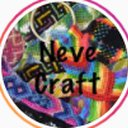 NeveCraft