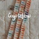 coyoteflow