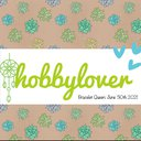 hobbylover