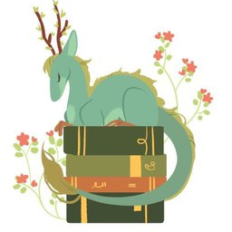 milbug's avatar