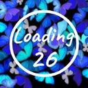 Loading26