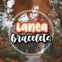 laneaww
