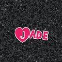 _Jade_