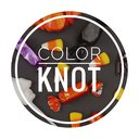 ColorKnot