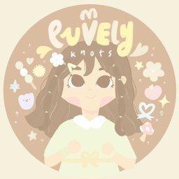 lili23567's avatar