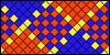 Normal pattern #81 variation #8