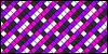 Normal pattern #1021 variation #49