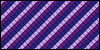Normal pattern #1679 variation #55