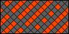 Normal pattern #770 variation #57