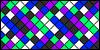 Normal pattern #770 variation #59