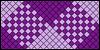 Normal pattern #1021 variation #69