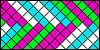 Normal pattern #810 variation #75