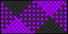 Normal pattern #1021 variation #85