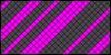 Normal pattern #1679 variation #87