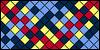 Normal pattern #770 variation #88