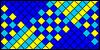 Normal pattern #81 variation #89