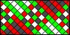 Normal pattern #1630 variation #90