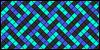Normal pattern #1021 variation #91