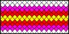 Normal pattern #1564 variation #92