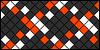 Normal pattern #770 variation #100