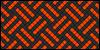 Normal pattern #1421 variation #101