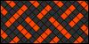 Normal pattern #1233 variation #102