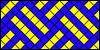 Normal pattern #770 variation #122