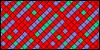 Normal pattern #1021 variation #126