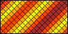 Normal pattern #1253 variation #128