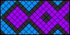 Normal pattern #155 variation #141
