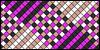 Normal pattern #1021 variation #146