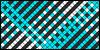 Normal pattern #1421 variation #154
